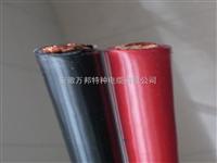 JFEYH电缆价格高压电机引接线