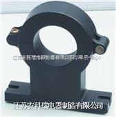 AHKC-HAT电流霍尔传感器