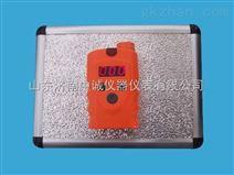 RBBJ-T 便携式汽油报警器