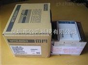 国产三菱FX1S-20MT-001