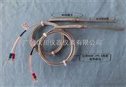 温度仪表WZPK-105C热电偶
