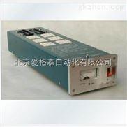BJHJW-TW-08D-清逸伦电源净化器