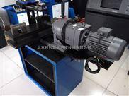 CSM系列螺栓摩擦性能試驗機
