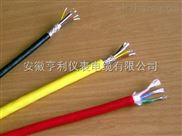 XFNH-KFGP-牡丹江电力XFNH-KFGP电缆供应