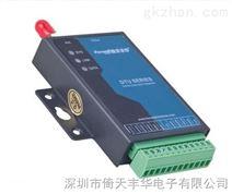 GPRS DTU GPRS DTU无线数传模块