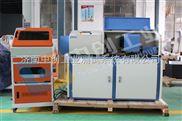 玻璃钢制品扭转试验机