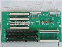 低价供应工业底板XY-6S4