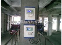 化肥计数器,化工厂专用计数器
