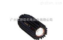 Taunuslicht Optoelektronik发光二管