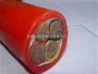 YGG电缆价格特种硅橡胶电缆