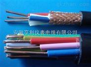 徐輪橡膠ZR-DJPRG漯河計算機電纜