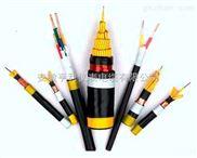 NH-KF46GR-NH-KF46GR耐火控制软电缆价格