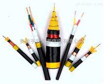 ZR-KFFRP260(强维橡塑)氟塑料控制电缆价格