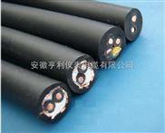 ZA-JGPVFPR-自动化仪表电缆ZA-JGPVFPR硅橡胶电缆