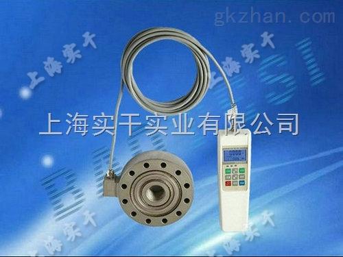 1吨测力仪上海厂家
