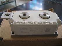SEMIKRON西门康可控硅 SKKH500/16E