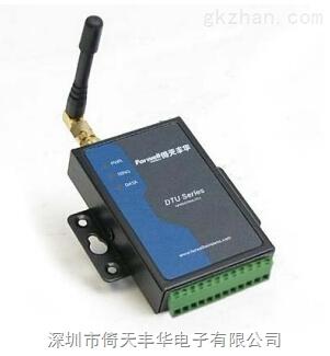 GPRS DTU 工业通信GPRS DTU