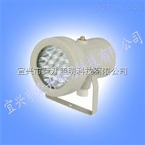 LED防爆视孔灯石家庄供应