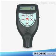 广州兰泰 一体化传感器涂层测厚仪