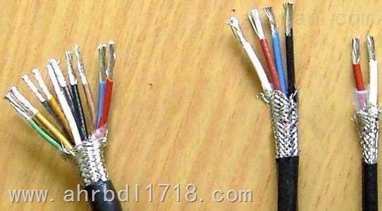 船用电缆,CEFR船缆,船用控制电缆