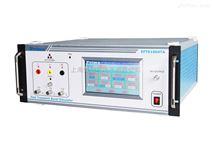 触摸屏电快速瞬变群脉冲发生器