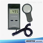 LX-9621-广州兰泰数字式照度计