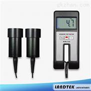 兰泰透光率测量仪