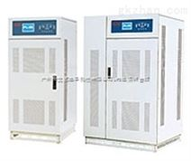CSTKups电源佛山厂家指定销售中心 UPS蓄电池更换回收报价