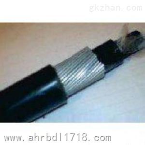 KVVRP-32钢丝铠装电缆