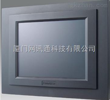 研华10.4寸工业平板电脑PPC-L106T