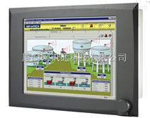 研华15寸工业平板电脑IPPC-9151G