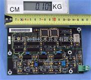 RCHO5621  ABB电抗器优惠销售RCHO5621