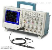 Tektronix示波器型号泰克TDS2024C数字示波器代理商