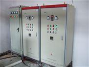 搅拌机节电控制柜