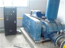 风机/水泵节电控制柜