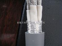 DJYVP电缆价格计算机总屏蔽电缆