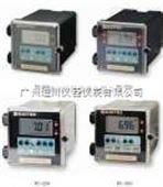 SUNTEX在线PH仪表PC-350