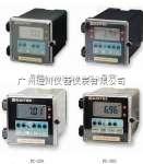 台湾上泰pH/ORP控制器PC-350