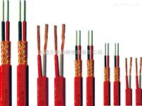 氟塑料高温计算机电缆