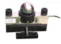 济南泰钦供应TQ-Q1桥式称重传感器