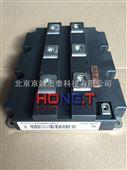 供应德国进口IGBT模块FZ1800R17KF4