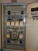 输电配电设备/仪表柜—75KW软启动柜