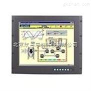 研华FPM-3191G-R3AE强固型工业平板显示器