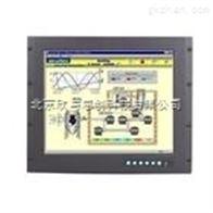 研华FPM-3191G研华FPM-3191G-R3AE强固型工业平板显示器