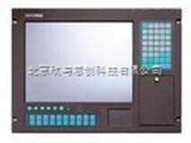 研华AWS-8259TP-RAE 带触摸一体化工作站