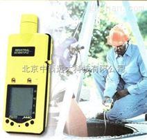 便携式CO气体检测仪 英思科