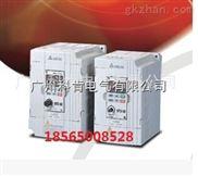 全新原装台达变频器VFD037M43B