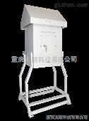 2031型智能大流量TSP(PM10)采样器