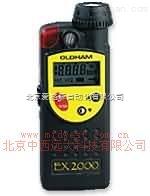 便携式单气体可燃气体检测仪/氢气检测仪