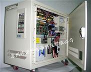 台湾电子稳压器